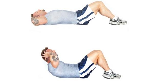 exercicio-para-definir-o-abdomen-3-4