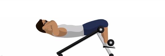 exercicio-para-definir-o-abdomen-banco-inclinado2