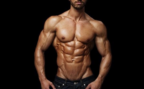 exercicios-para-definir-o-abdomen