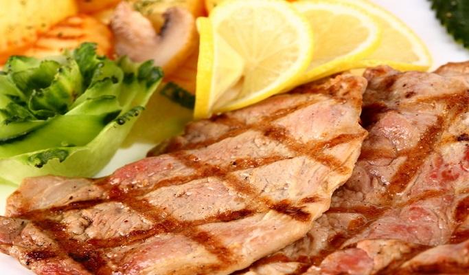 como-fazer-a-dieta-da-proteína-ela-funciona-mesmo