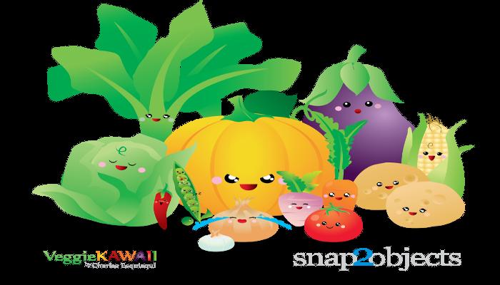 verduras-que-ajudam-emagrecer