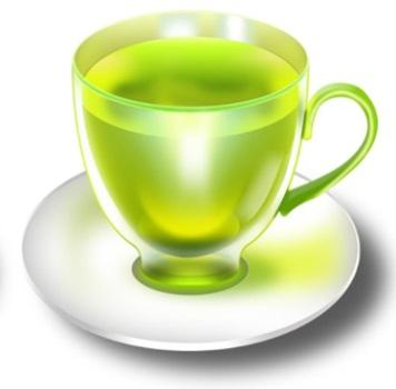 Chá-verde-emagrece-mesmo-ou-é-mito