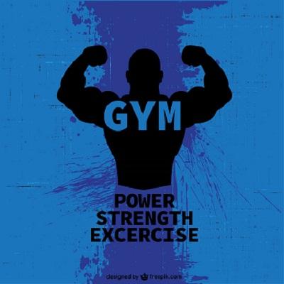 Musculação-emagrece