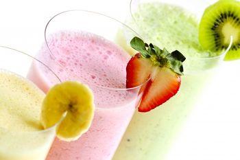 ➡ Dieta do Shake, como funciona? 🍹