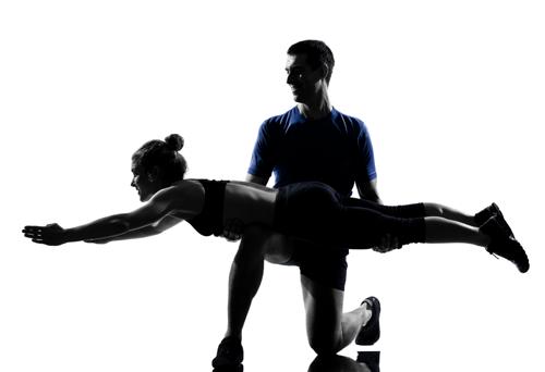➡ Treinamento funcional emagrece? 🏋🏻