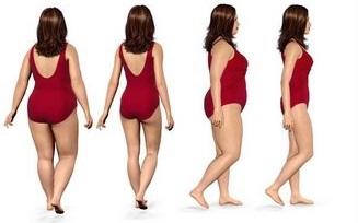 ➡ Dicas para perder gordura mais rápido 💨