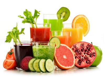 Dieta-de-Desintoxicação-Como-funciona