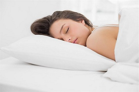 Dormir-bem-emagrece