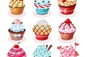 dicas para diminuir a vontade de comer doce