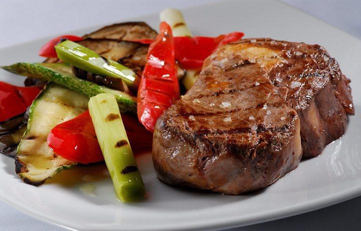 Dieta Paleo Como Fazer – 6 Perguntas e respostas