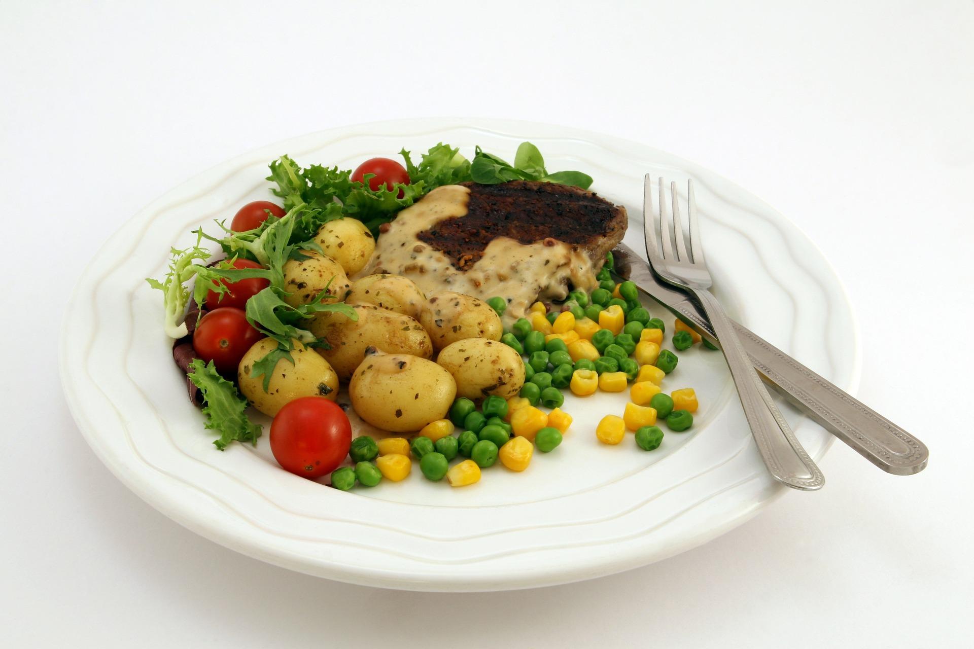 Como fazer a Dieta Flexível 2