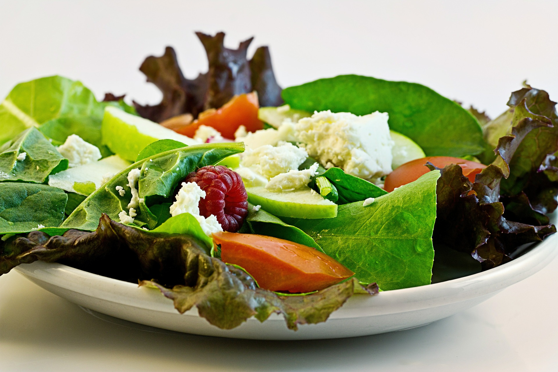 Como fazer a Dieta Flexível – como contar as calorias e outras dicas
