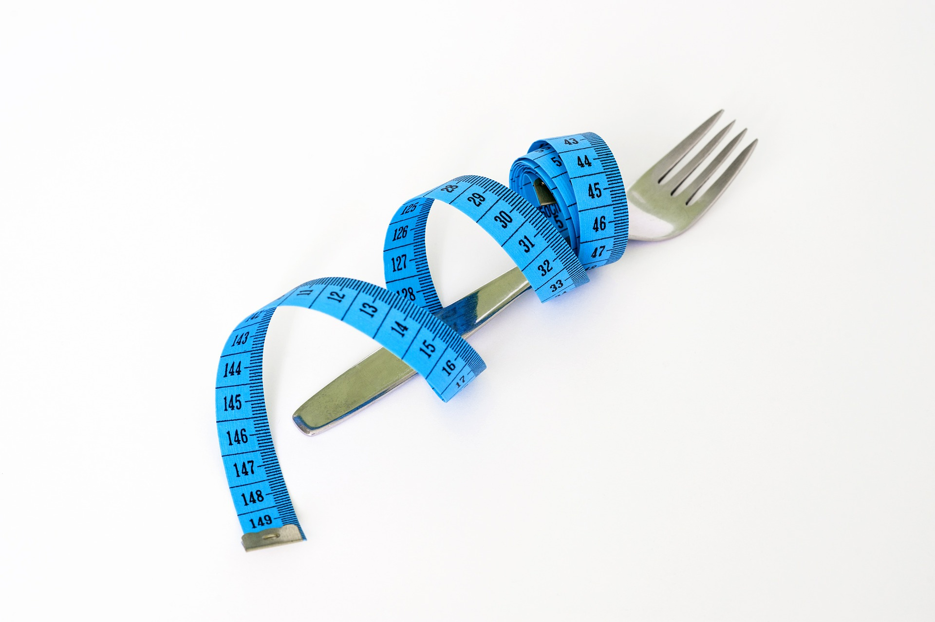 Como fazer a Dieta Low Carb - Guia completo exclusivo