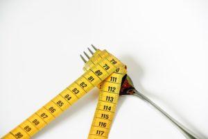 melhor maneira de perder peso