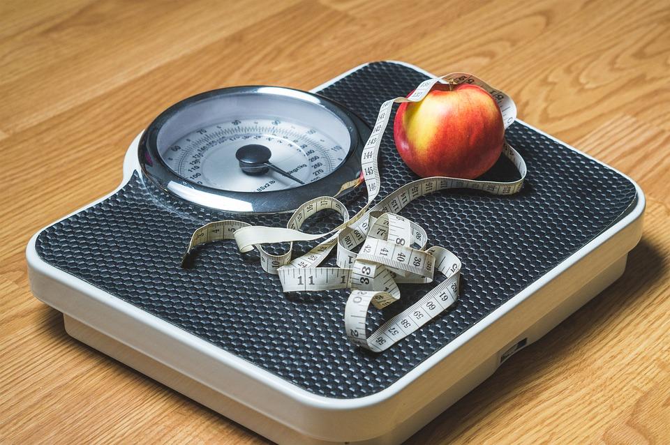 Dieta Atkins – Dicas, Cardápio e Mais