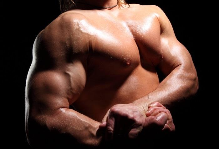 5 Estratégias para ganhar massa muscular