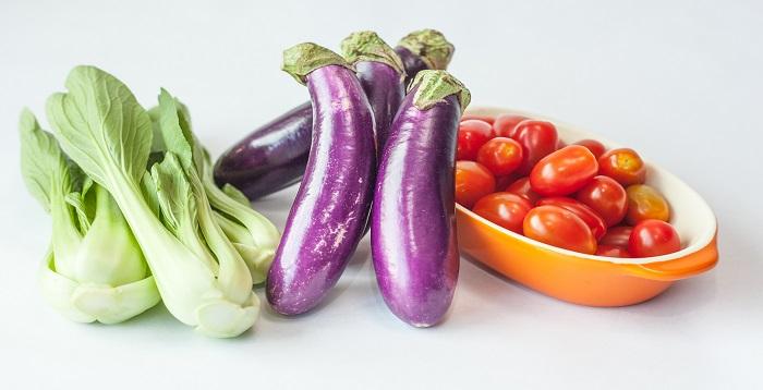 8 Legumes que ajudam a emagrecer