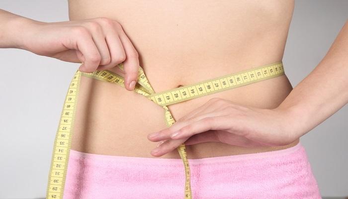 como-perder-gordura-abdominal-mulher