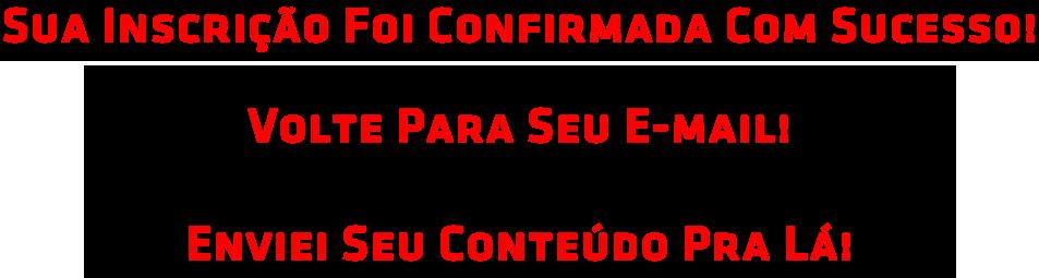 imagem-confirmacao_2