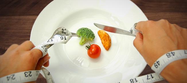 dietas-milagrosas-riscos-como-funciona