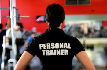 Personal Trainer Online Como Funciona