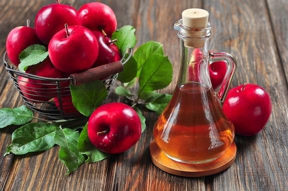 Vinagre-de-maçã-emagrece-mesmo