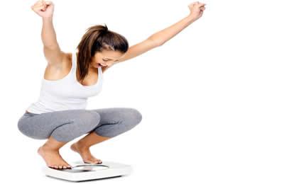 Como-perder-peso-em-casa-balanca