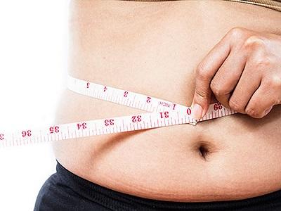 Como-saber-se-estou-acima-do-peso