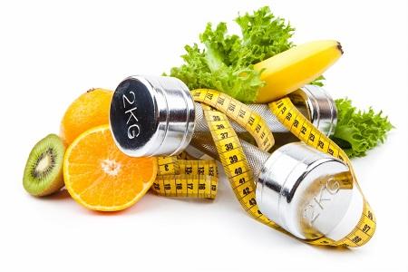 dieta-ravenna-como-funciona
