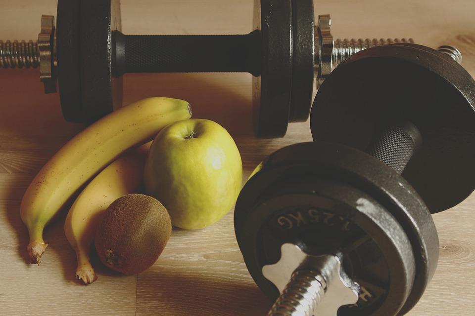 exercicios para emagrecer em 5 dias em casa