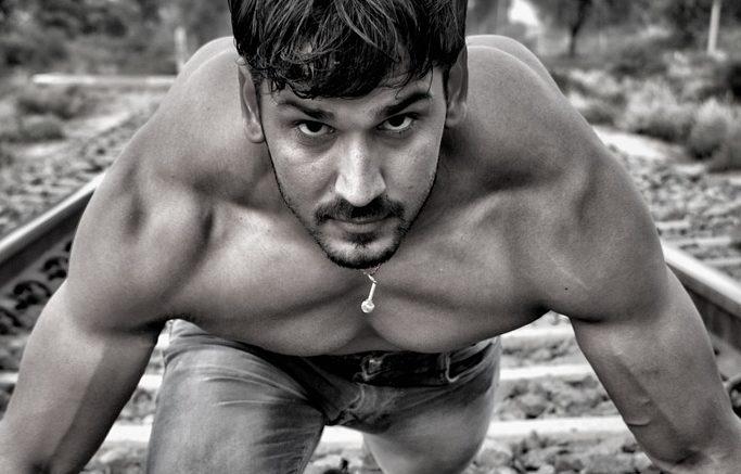 exercícios para perder de 3 a 5 kg em 7 dias