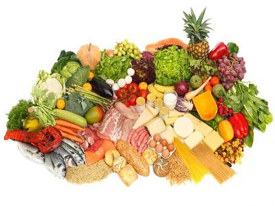 Alimentação-Saudável-Para-Emagrecer