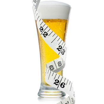 Bebida-Alcoólica-Engorda