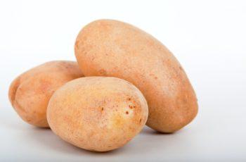 Batata yacon emagrece? Benefícios, Receitas