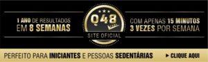 programa q48