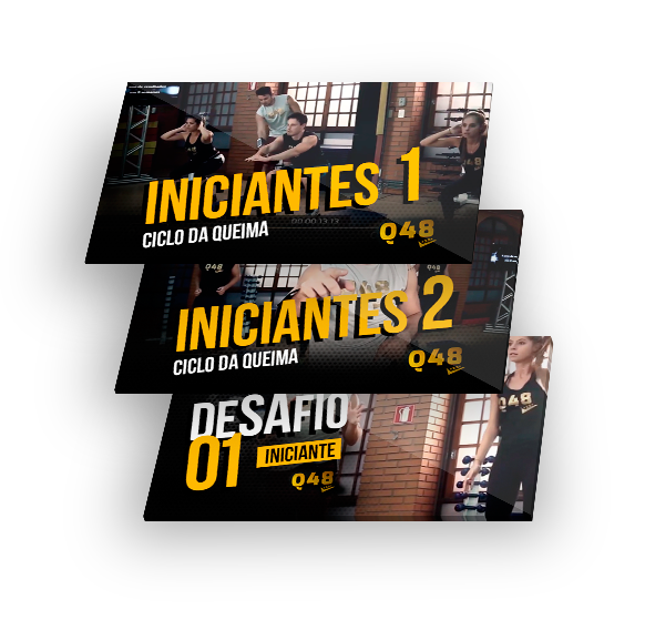 q48 iniciantes download