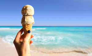 sorvete-engorda