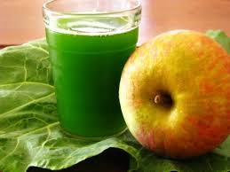 5 receitas práticas de sucos para fazer Dieta Detox