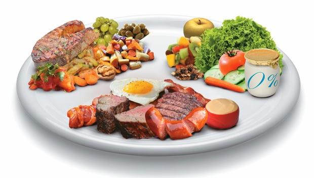 Dieta Paleo – como fazer, dicas e cardápio