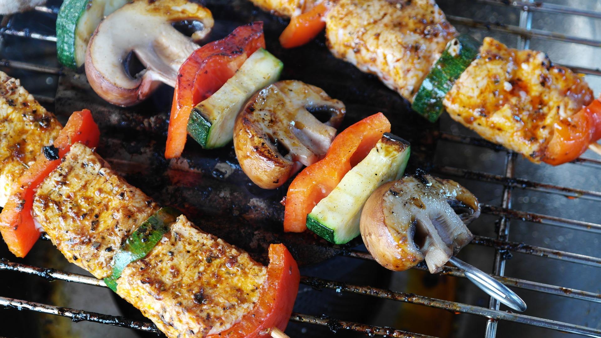 Dieta Paleo Como Fazer - 6 Perguntas e Respostas