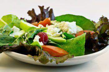 Dieta Flexível – Como fazer, como contar as calorias e outras dicas