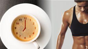 Dieta intermitente - como fazer, cardápio e sugestões 2