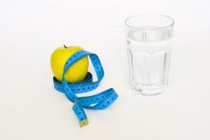Tudo sobre Dietas com Jejum