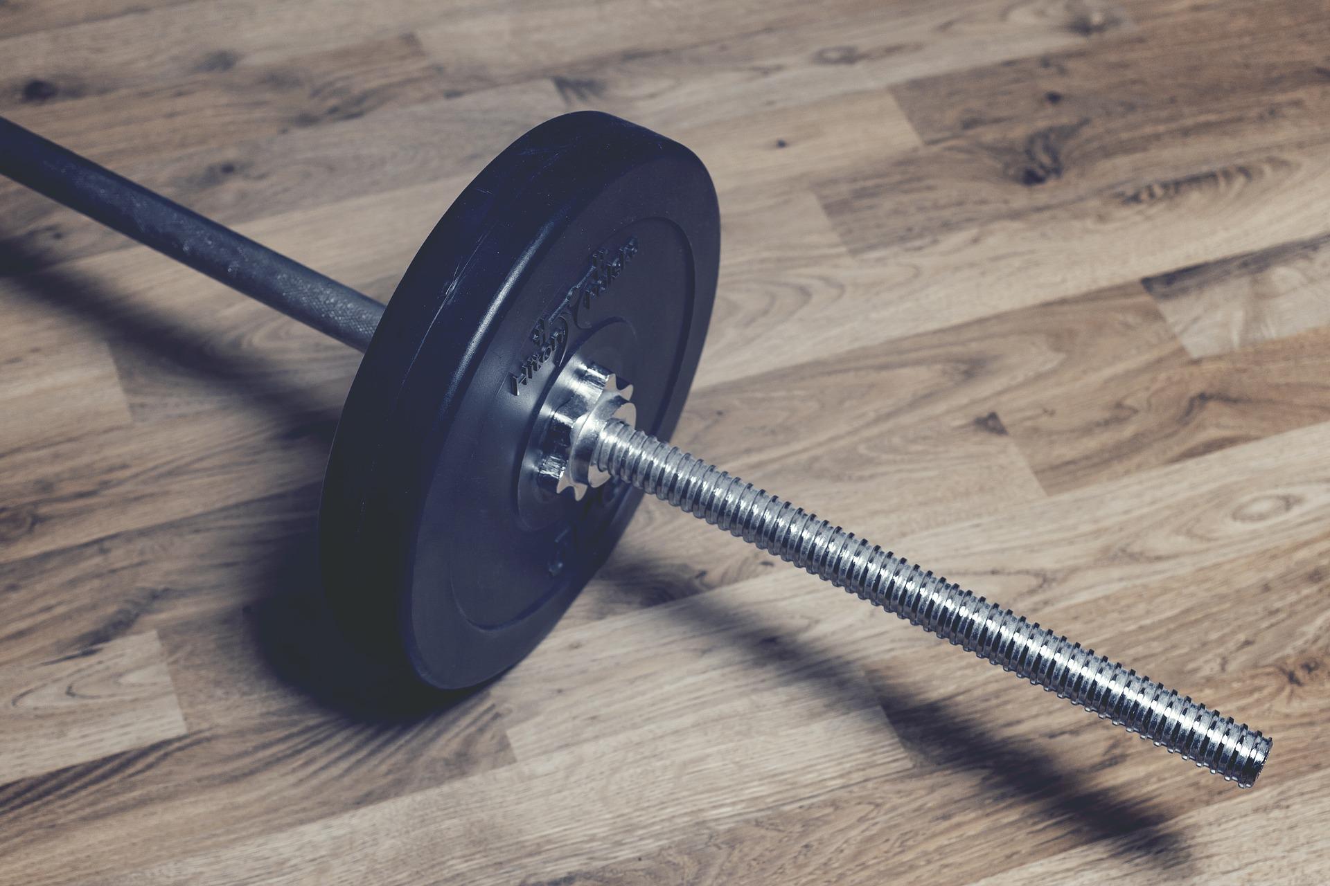 Tudo sobre o Programa Q48 – perder peso, ganhar massa e mais dicas