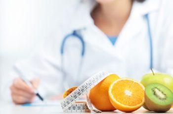 Descubra o Segredo para Emagrecer Rápido e com Saúde