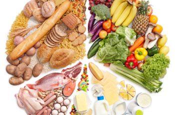 A Surpreendente Verdade que Nunca te Contaram Sobre Alimentação Saudável