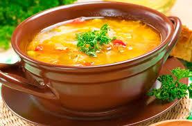 Descubra Hoje Mesmo como Perder Gordura em 7 Dias com a Dieta da Sopa