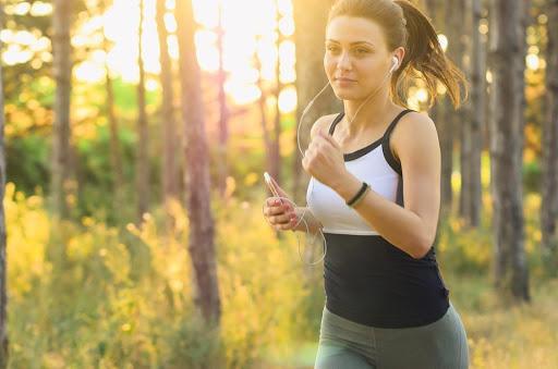 Pratique Exercícios