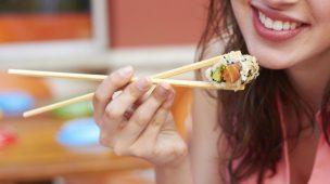 Dieta japonesa funciona mesmo?