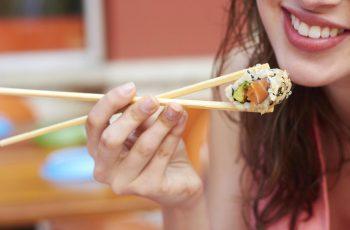 Conheça a Dieta Japonesa que Promete Emagrecer até 6kg por Semana